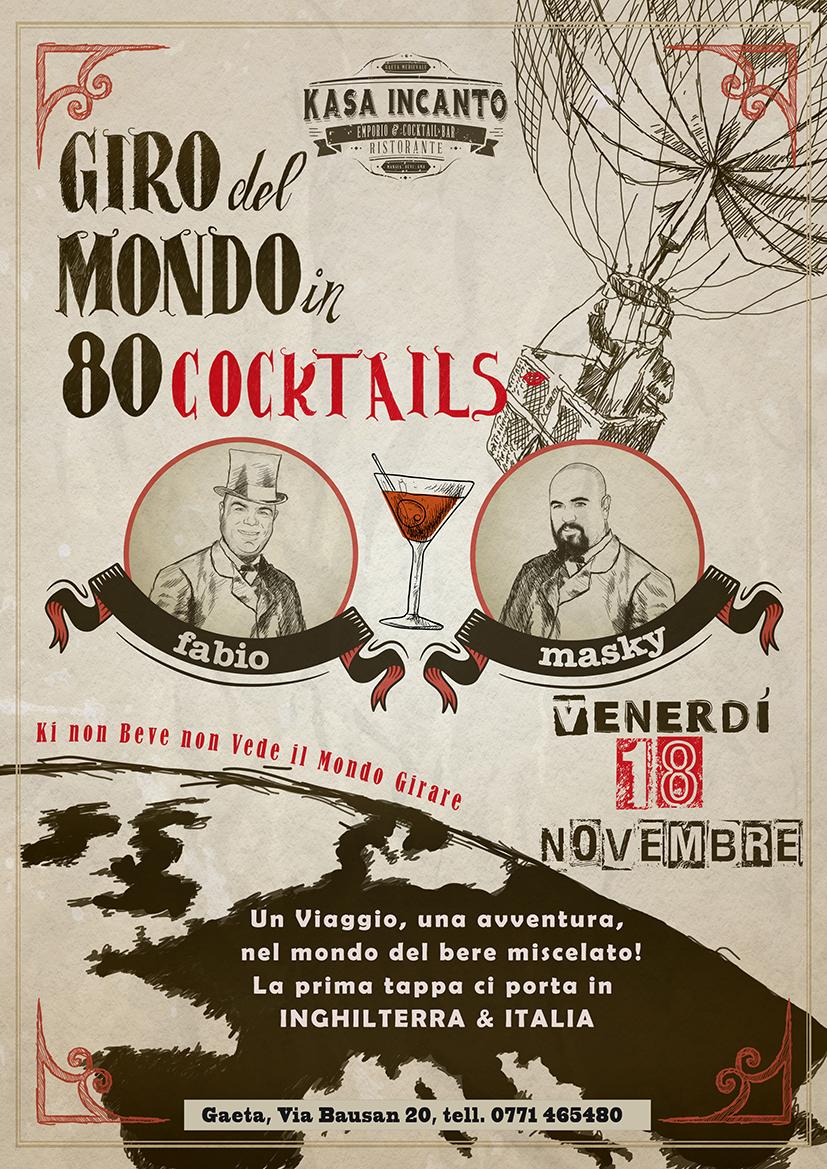 il_giro_del_mondo_in_80_cocktails_fabio_camboni_due