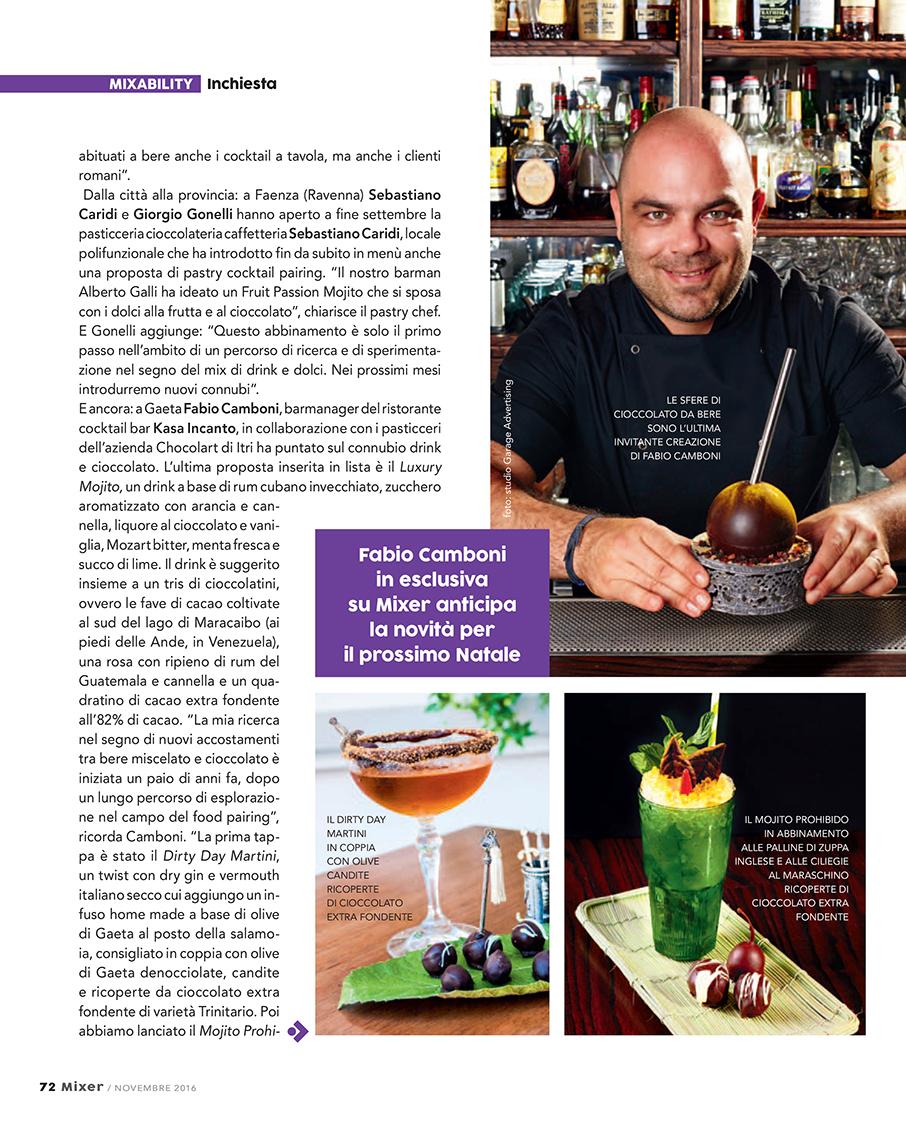 Cocktails_al_cioccolato_fabio_camboni_bartender (2)