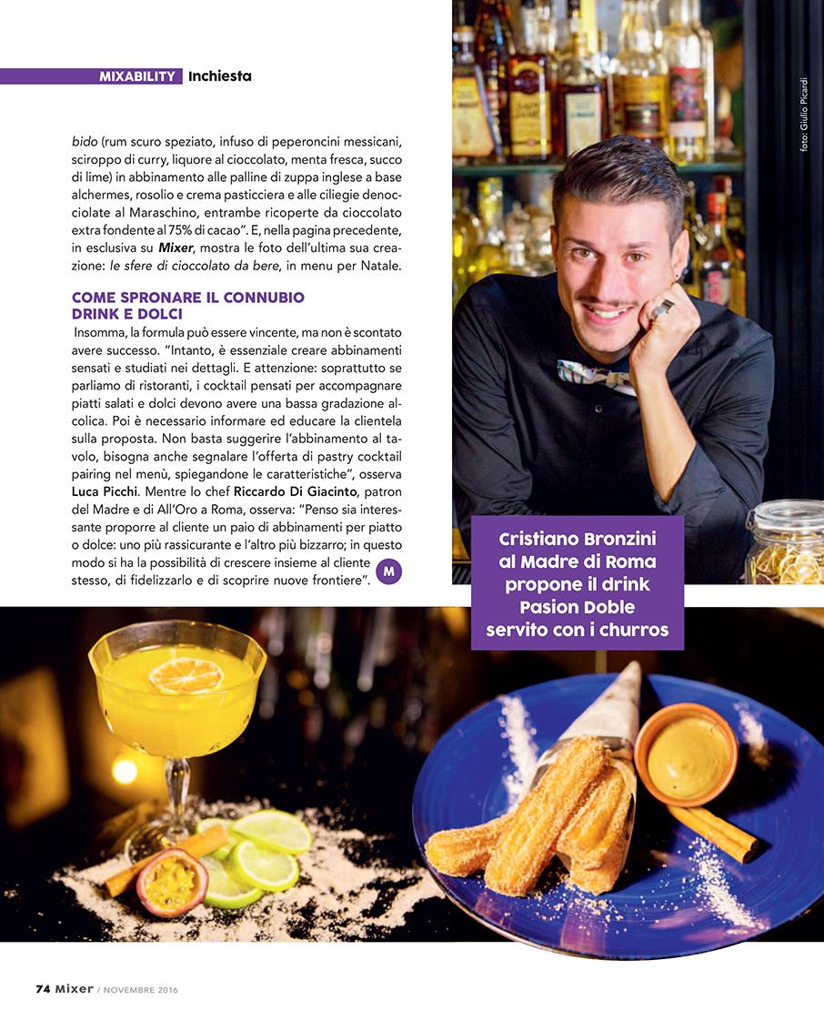 Cocktails_al_cioccolato_fabio_camboni_bartender (3)