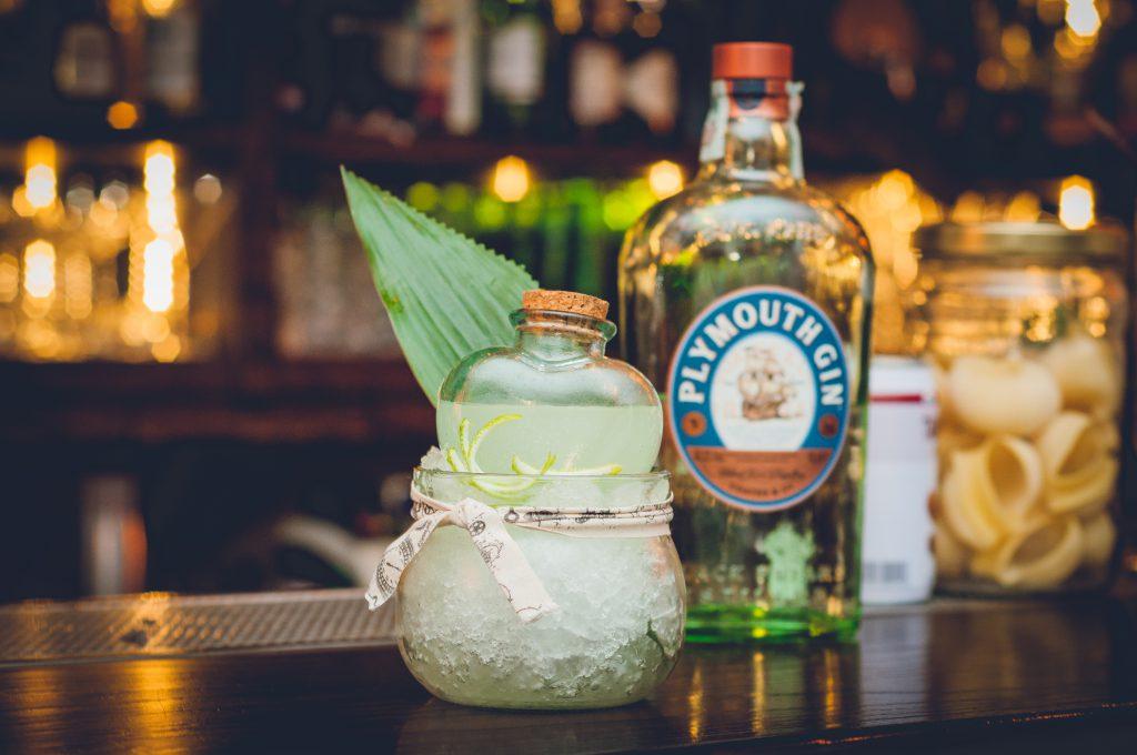 AMALFI cocktail fabio_camboni_mixology_bartender_limoncello