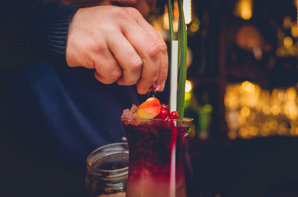 bacco cocktail wine_fabio_camboni_mixolog_bartender (2)