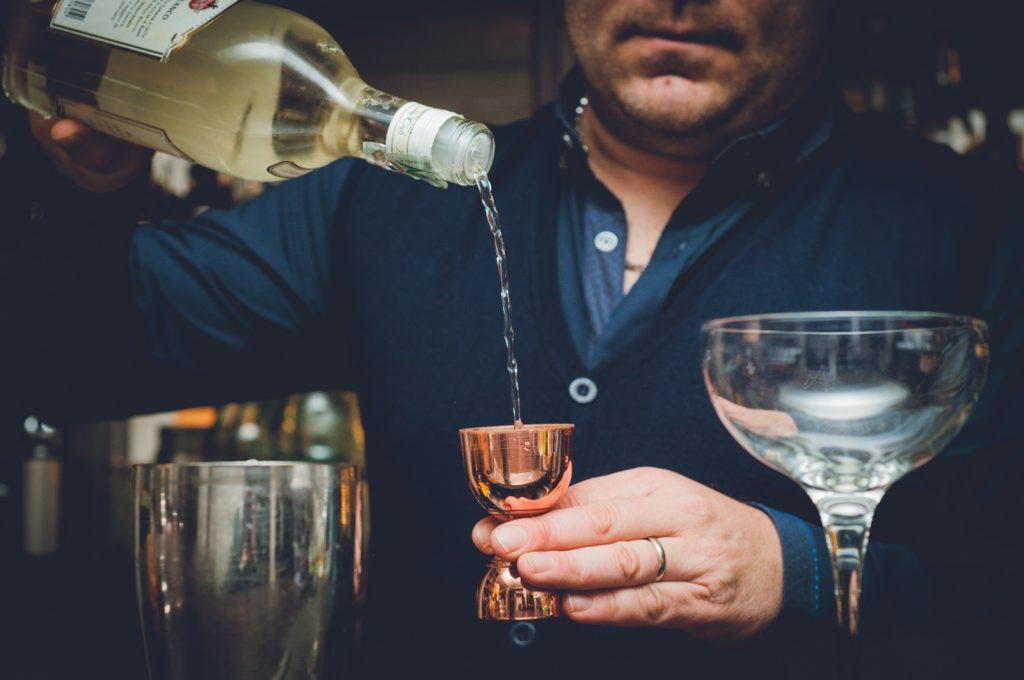 Daiquiri_coktail_recipe_history_fabio_camboni_drink_positive