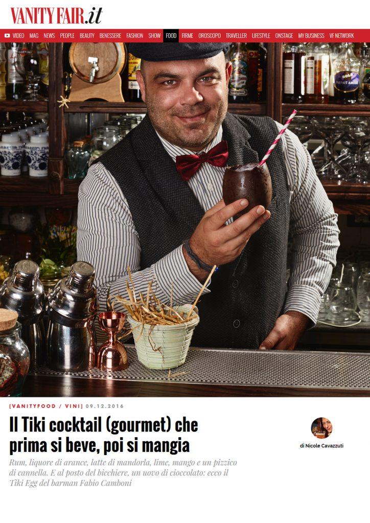 Fabio_camboni_vanity Fair_italia