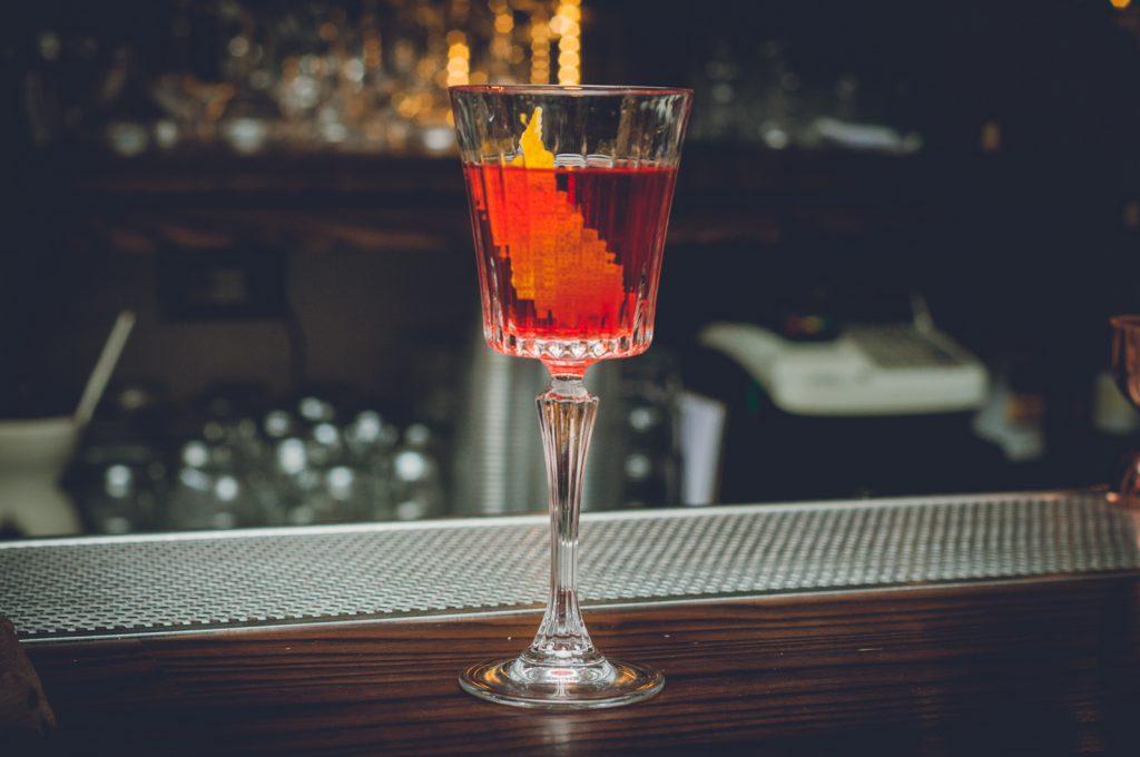 Milano_torino_mito_cocktail_fabio_camboni