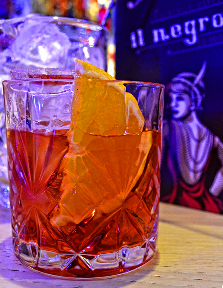 Negroni_fabio_camboni_drink_positive