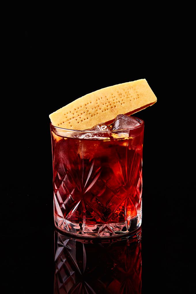 Negroni_reggiano_fabio_camboni_bartender (1)