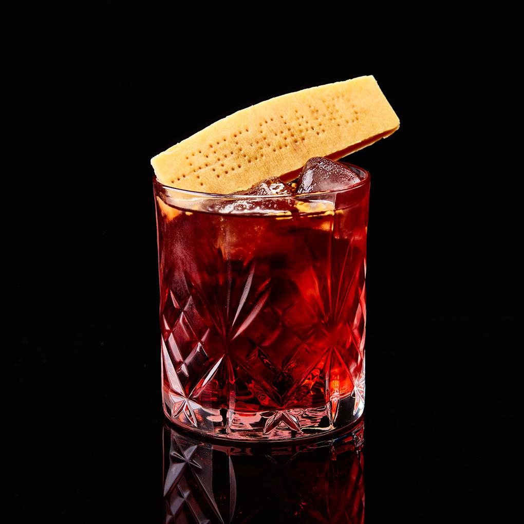 Negroni_reggiano_fabio_camboni_bartender (2)