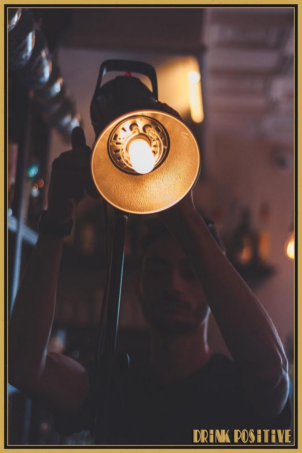 fabio_camboni_Gaeta_Drink_Positive_consulenze__apertura_locali_corsi_barman_011