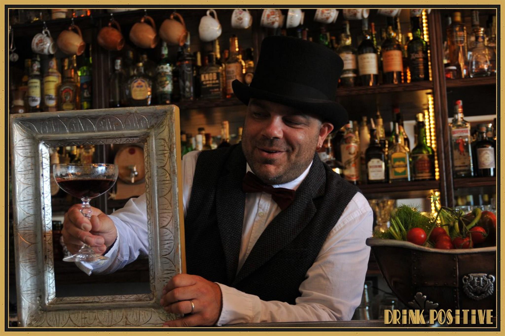 fabio_camboni_Gaeta_Drink_Positive_consulenze__apertura_locali_corsi_barman_014