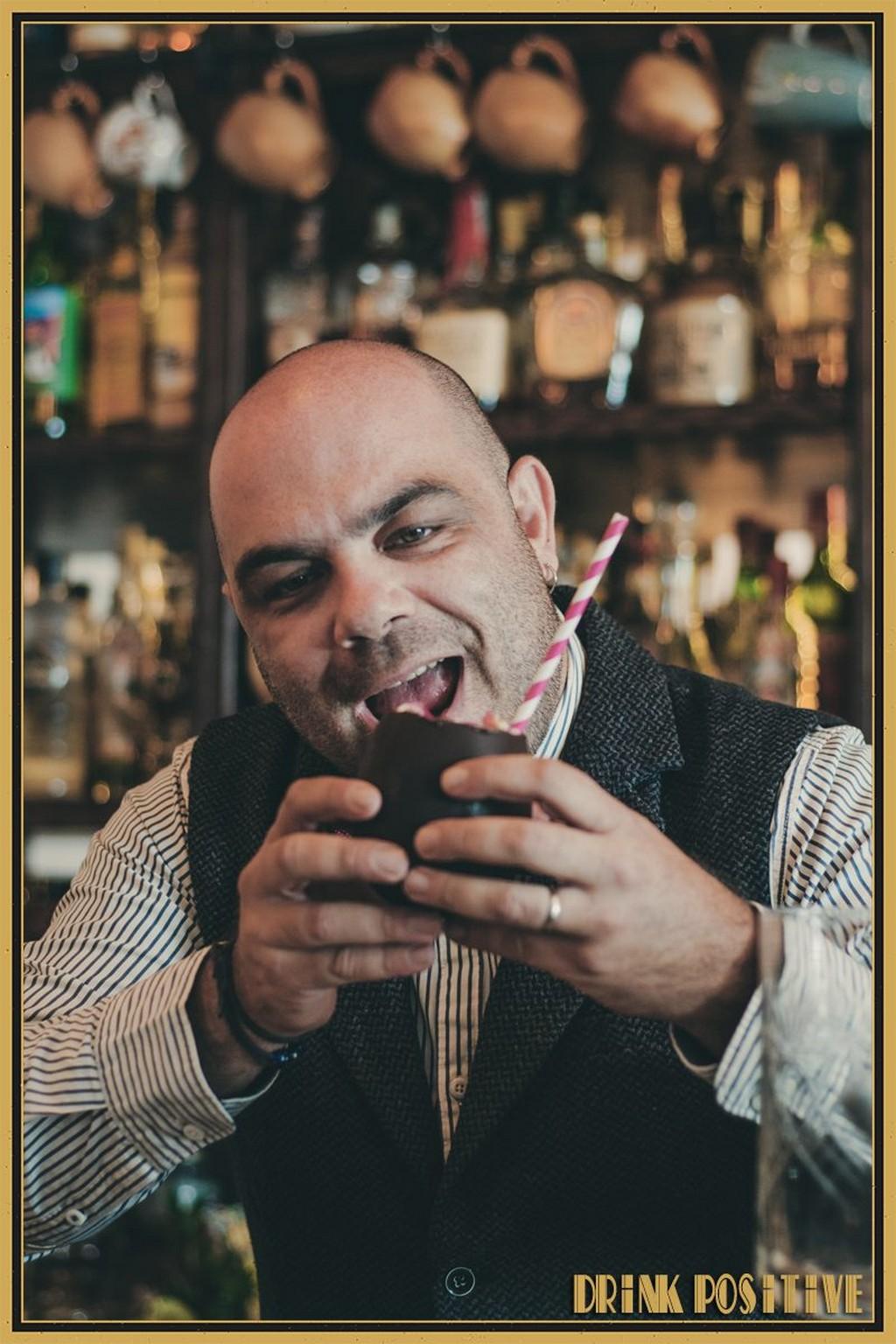 fabio_camboni_Gaeta_Drink_Positive_consulenze__apertura_locali_corsi_barman_017