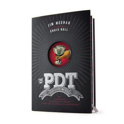 The PDT