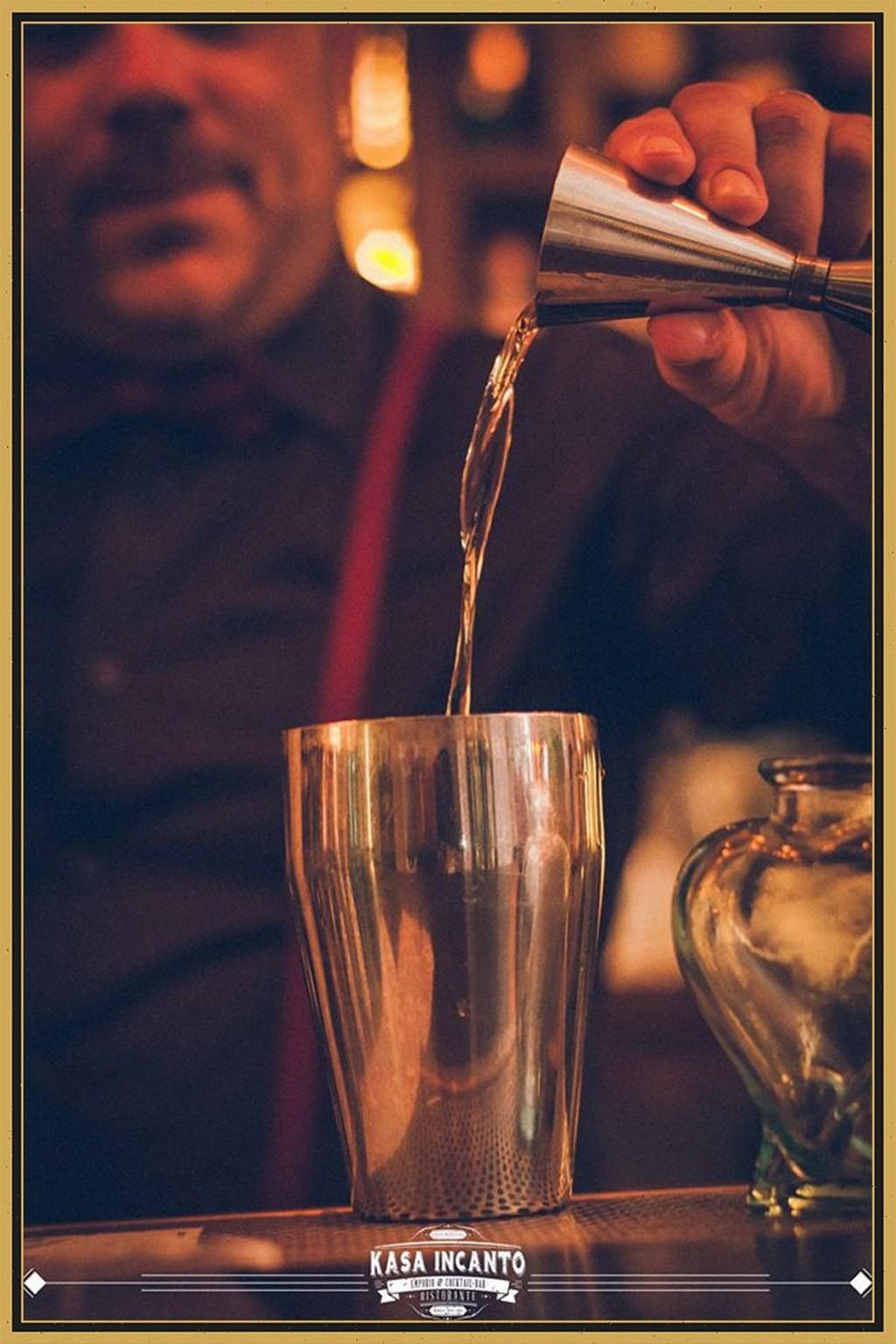 fabio_camboni_Gaeta_Drink_Positive_consulenze__apertura_locali_corsi_barman_046