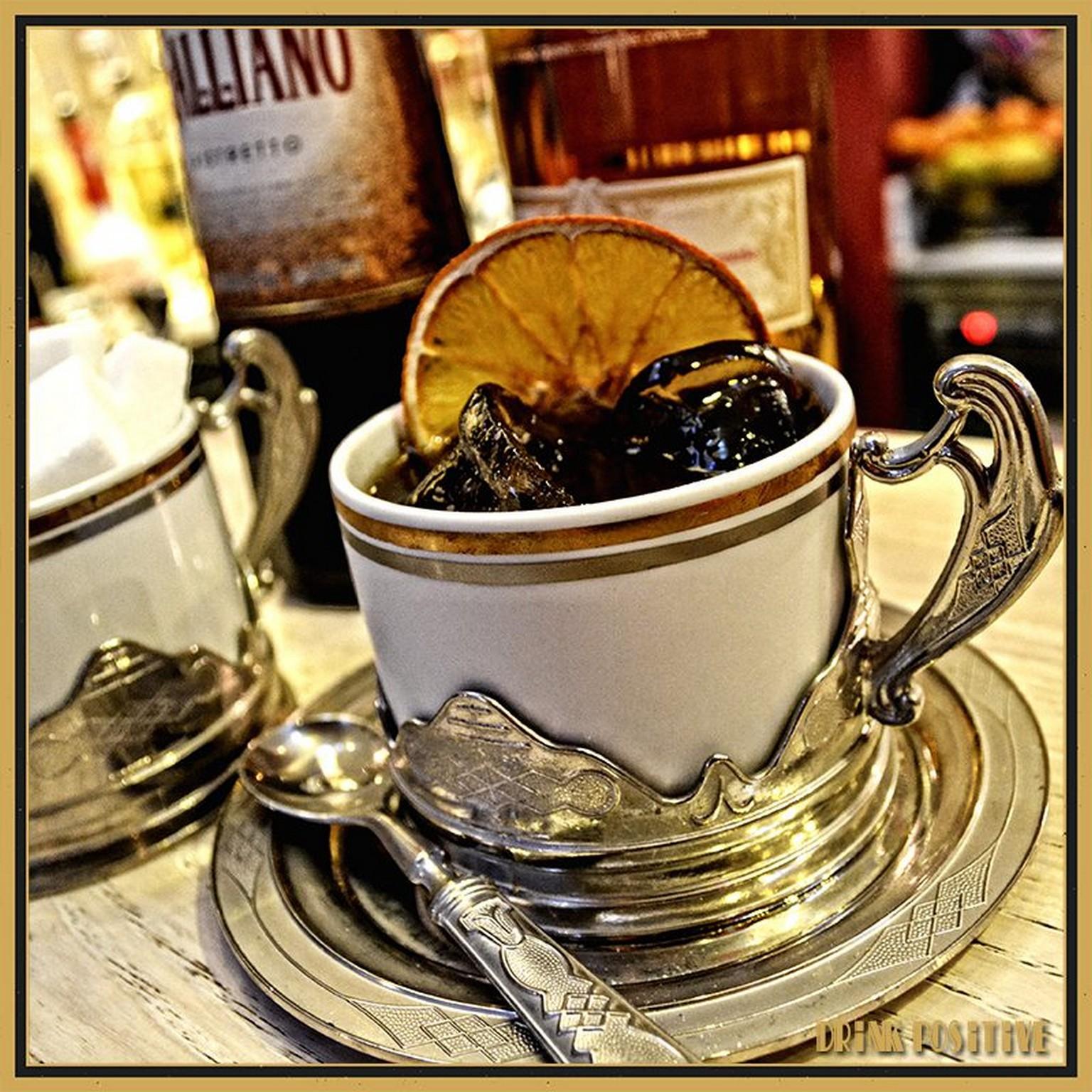 fabio_camboni_Gaeta_Drink_Positive_consulenze__apertura_locali_corsi_barman_049