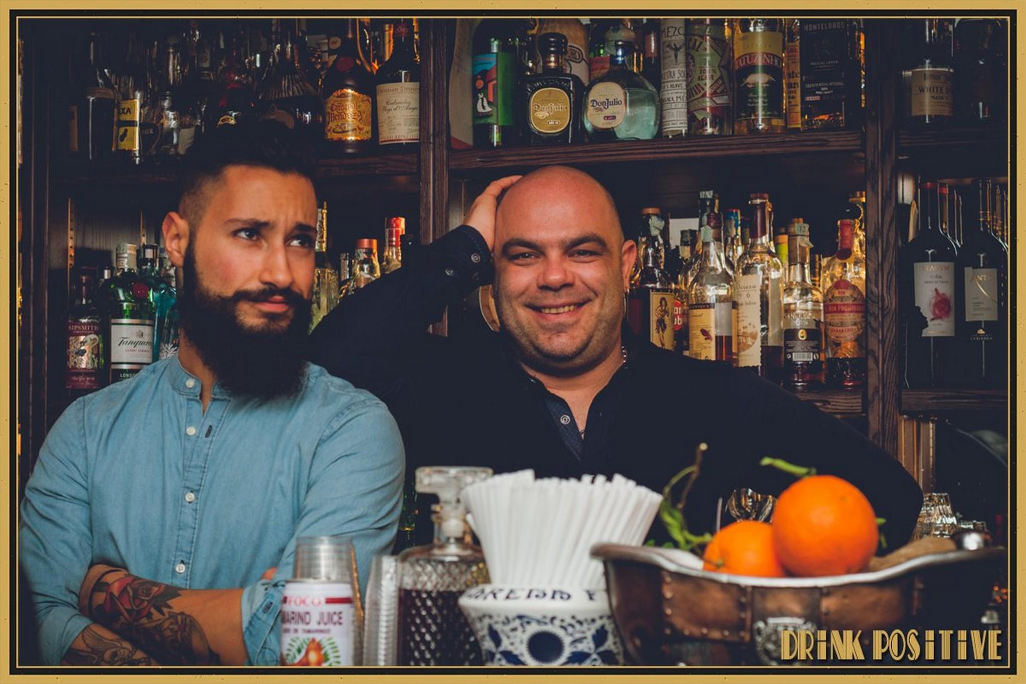 fabio_camboni_Gaeta_Drink_Positive_consulenze__apertura_locali_corsi_barman_051