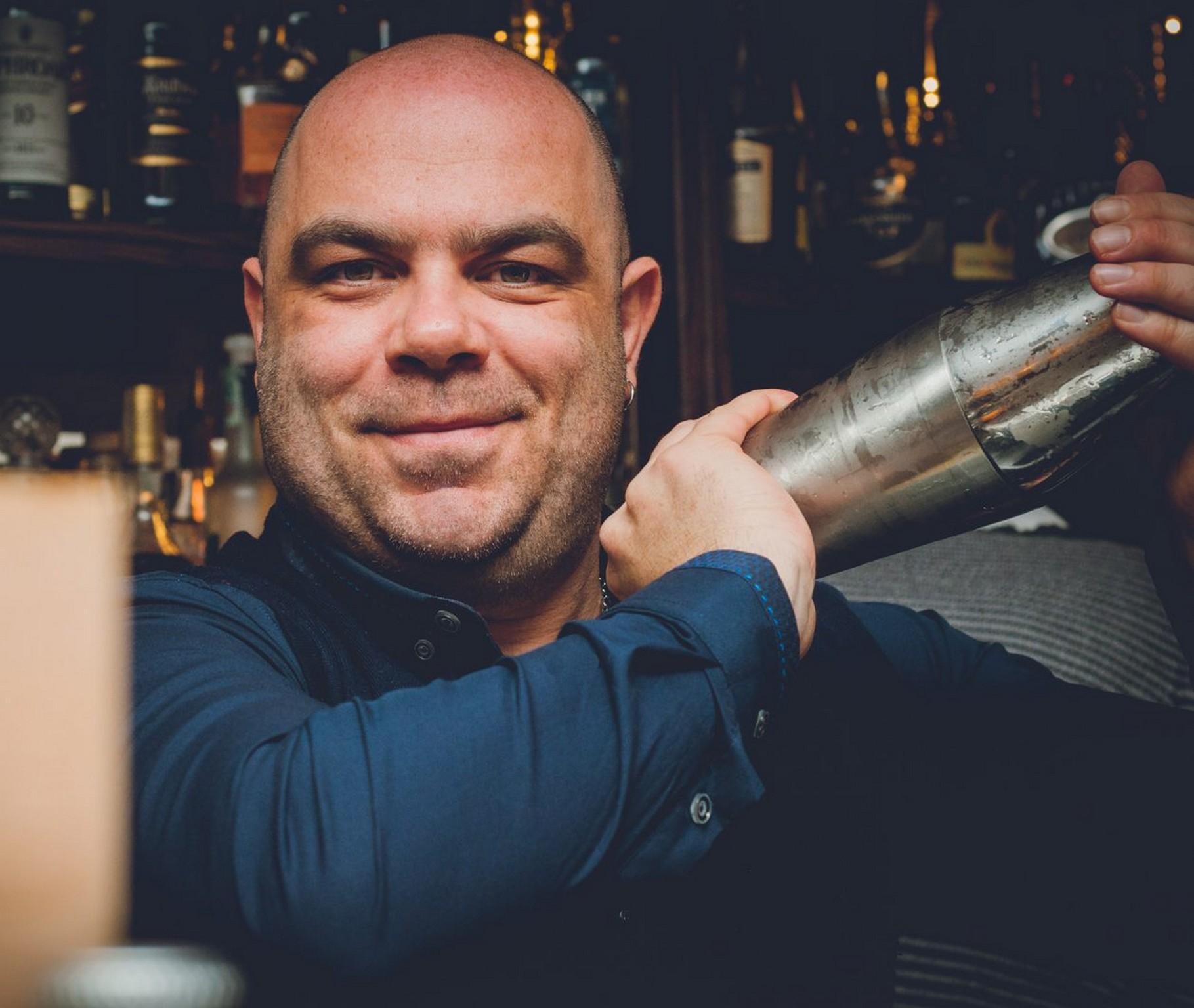 fabio_camboni_Gaeta_Drink_Positive_consulenze__apertura_locali_corsi_barman_053