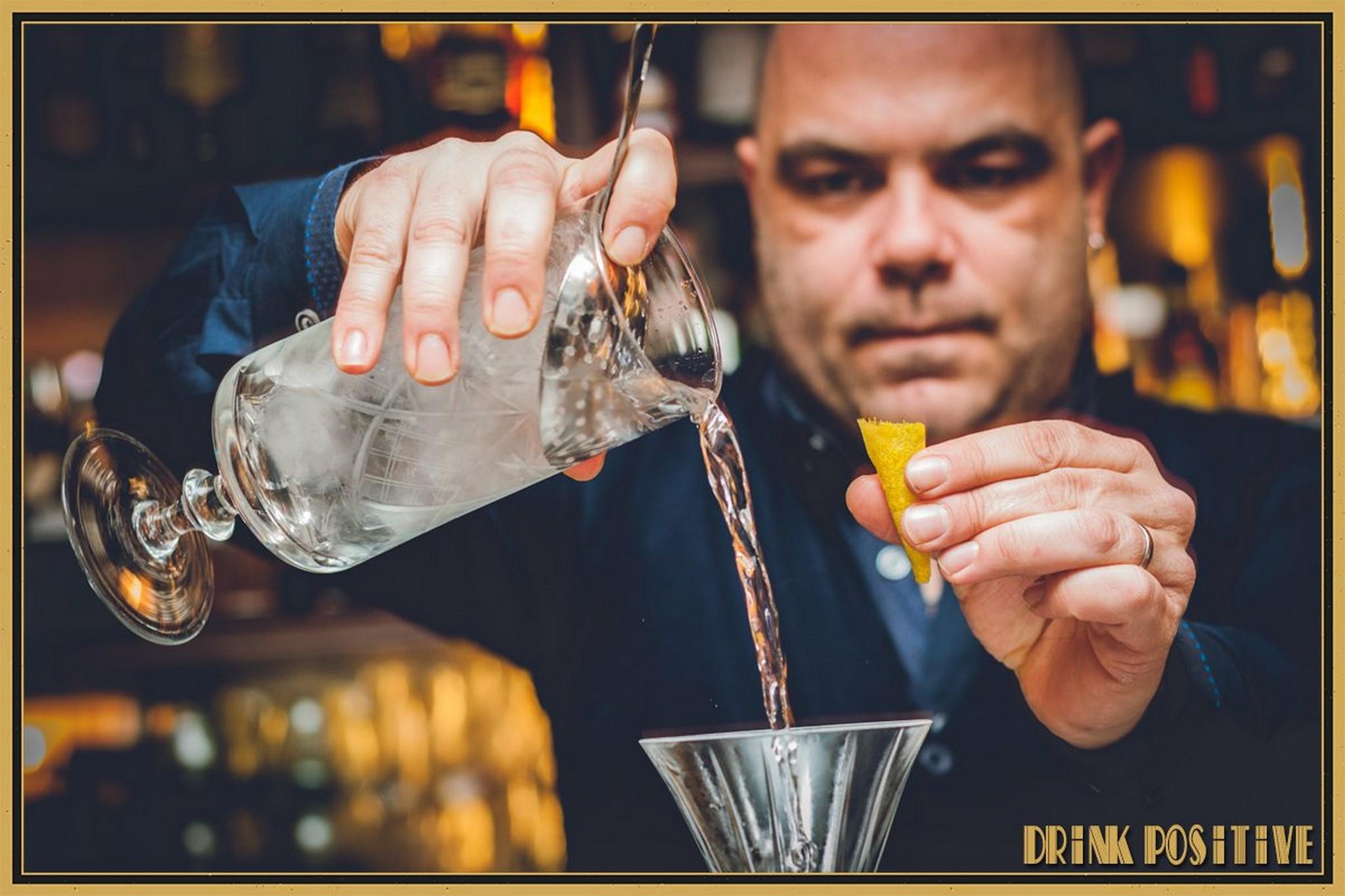 fabio_camboni_Gaeta_Drink_Positive_consulenze__apertura_locali_corsi_barman_071