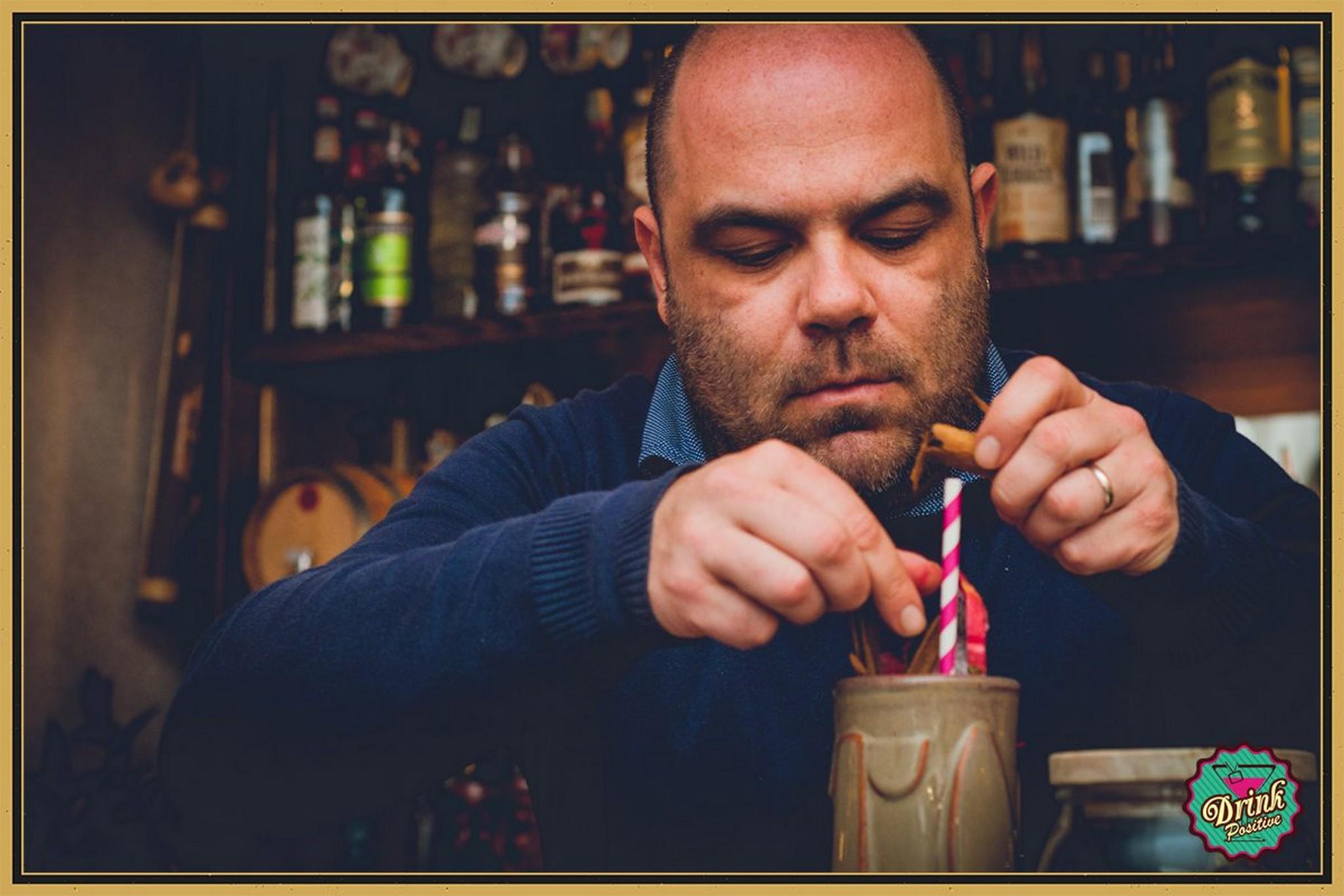 fabio_camboni_Gaeta_Drink_Positive_consulenze__apertura_locali_corsi_barman_076