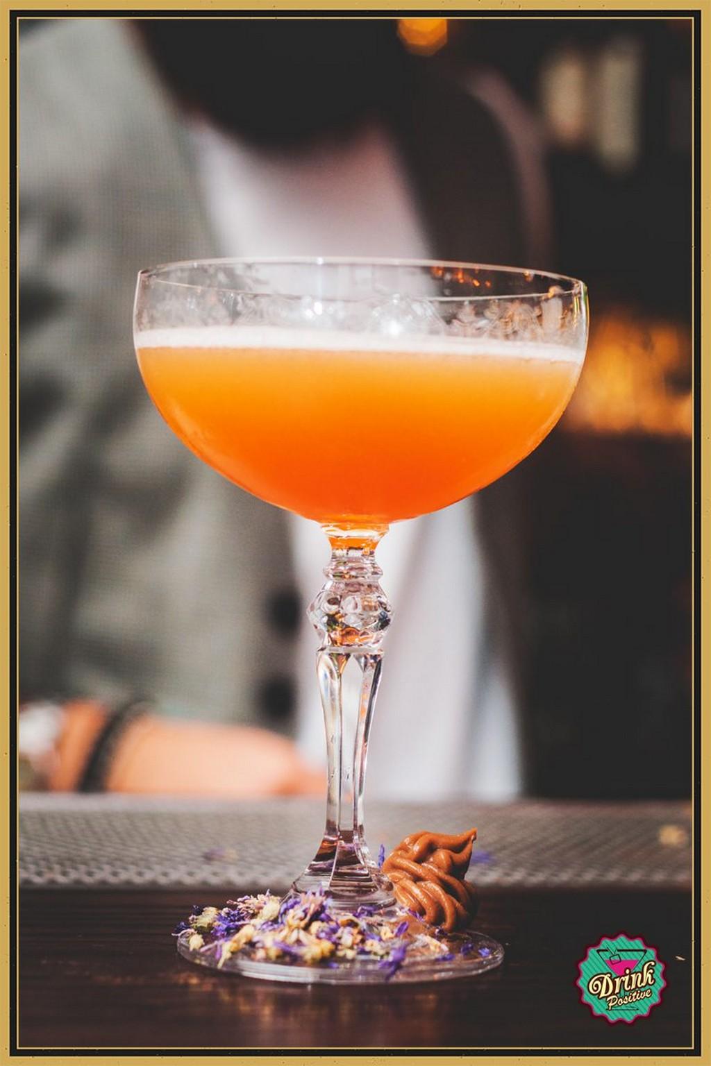 fabio_camboni_Gaeta_Drink_Positive_consulenze__apertura_locali_corsi_barman_103