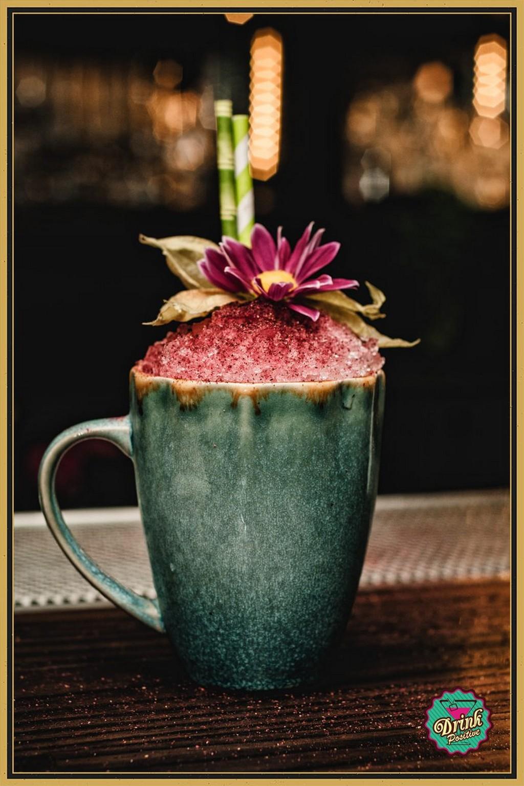fabio_camboni_Gaeta_Drink_Positive_consulenze__apertura_locali_corsi_barman_105