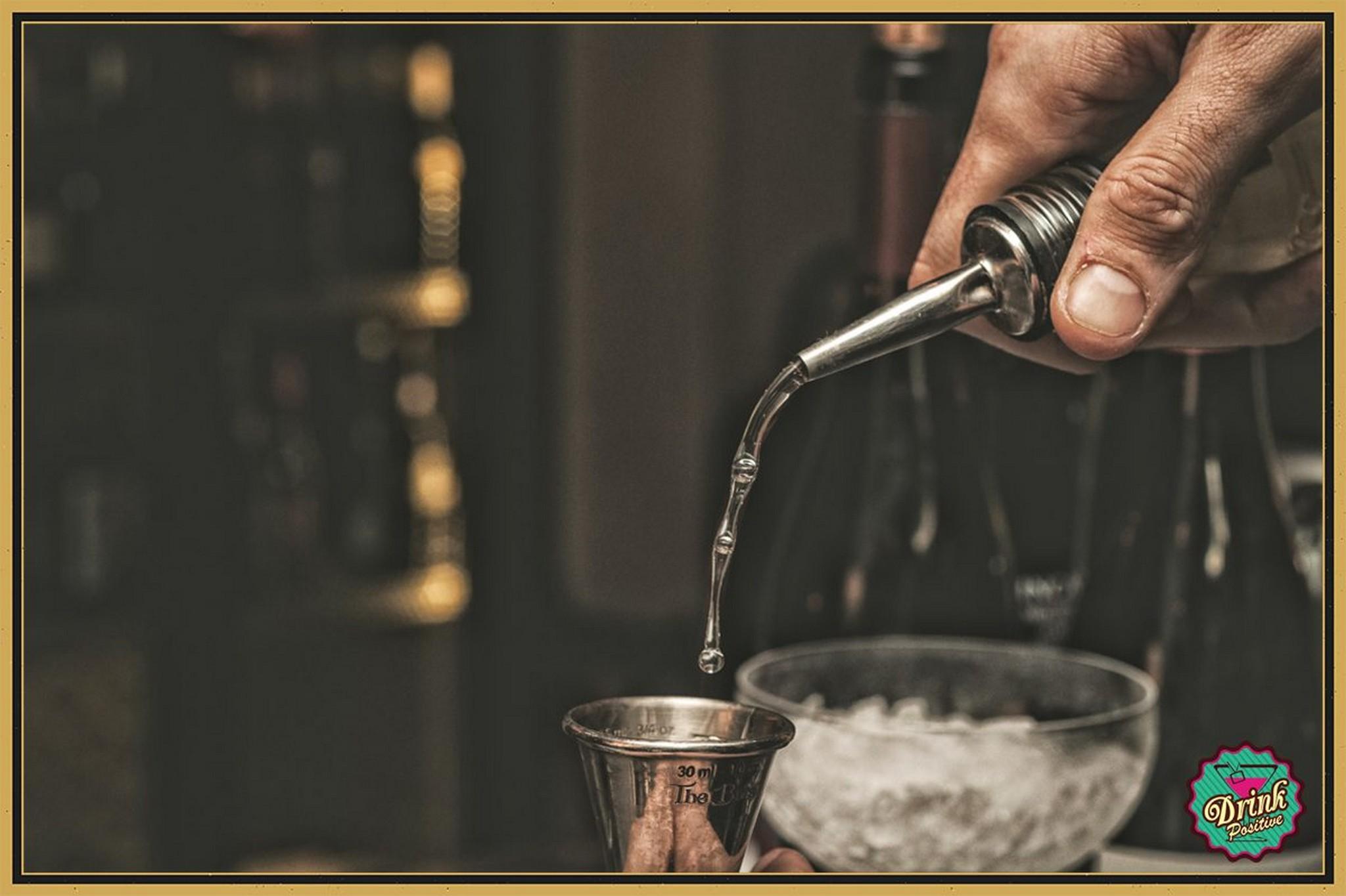 fabio_camboni_Gaeta_Drink_Positive_consulenze__apertura_locali_corsi_barman_107