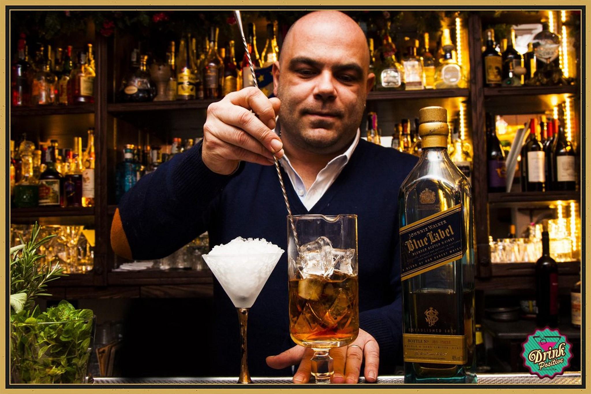 fabio_camboni_Gaeta_Drink_Positive_consulenze__apertura_locali_corsi_barman_114