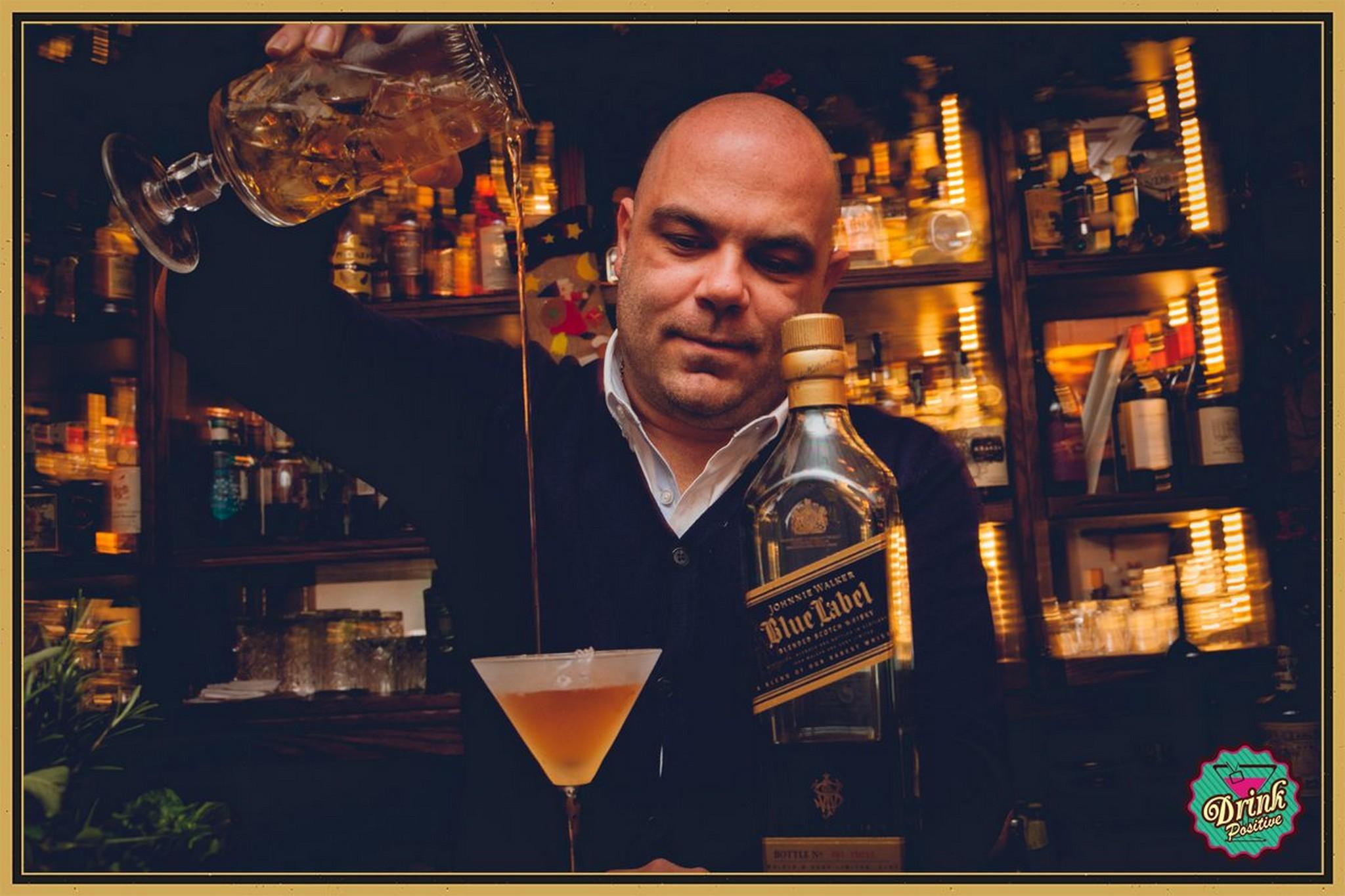 fabio_camboni_Gaeta_Drink_Positive_consulenze__apertura_locali_corsi_barman_115