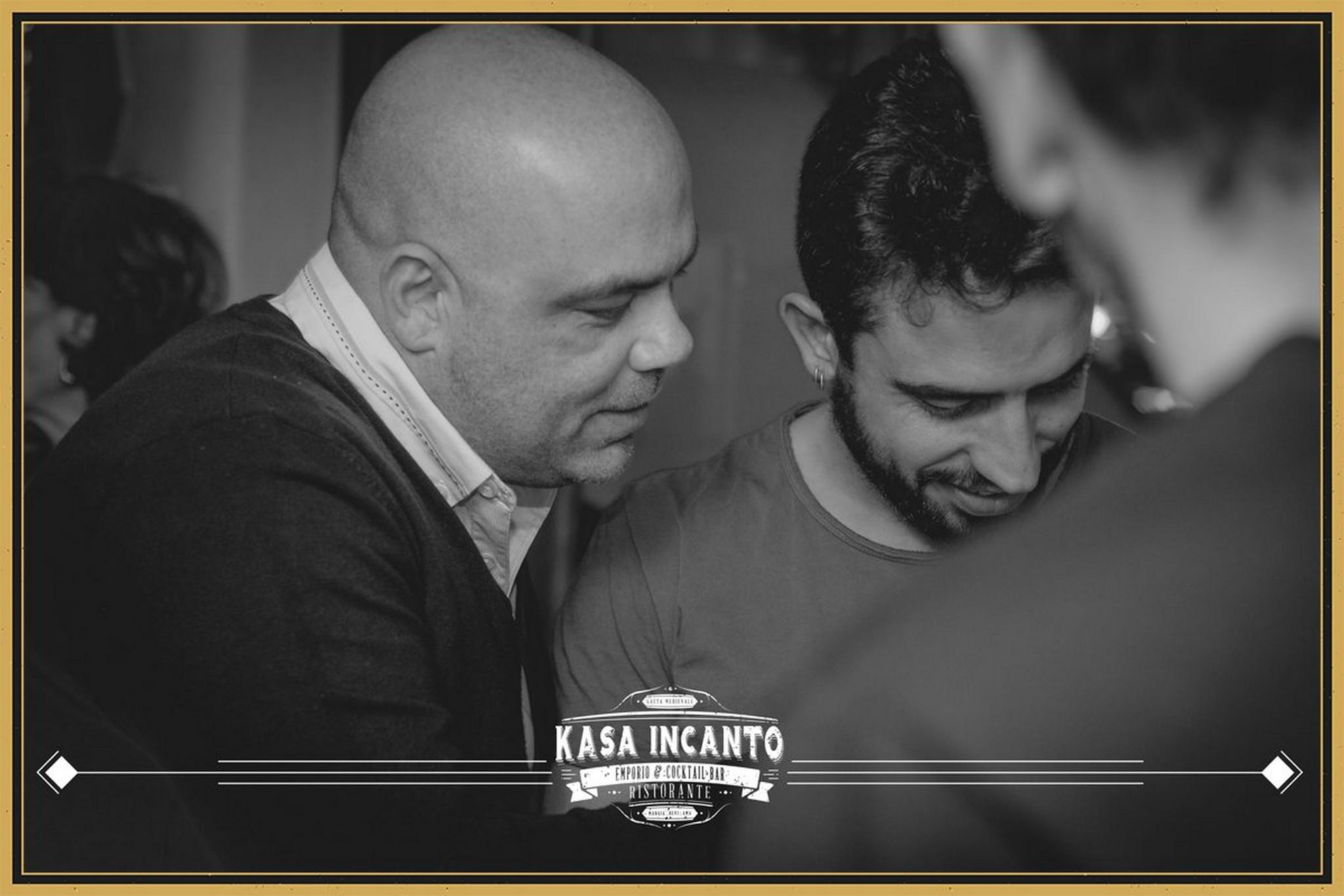fabio_camboni_Gaeta_Drink_Positive_consulenze__apertura_locali_corsi_barman_116