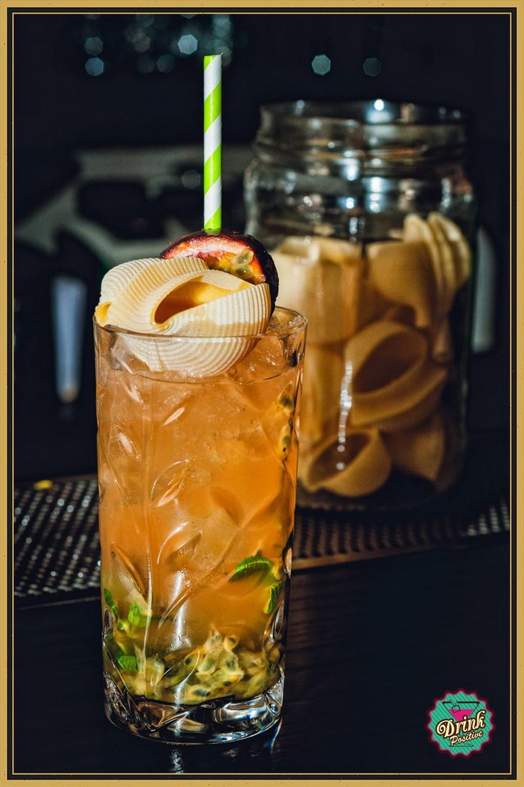 fabio_camboni_Gaeta_Drink_Positive_consulenze__apertura_locali_corsi_barman_119