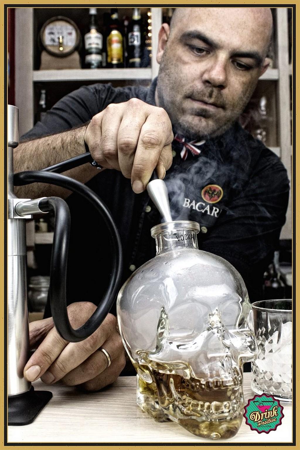 fabio_camboni_Gaeta_Drink_Positive_consulenze__apertura_locali_corsi_barman_120