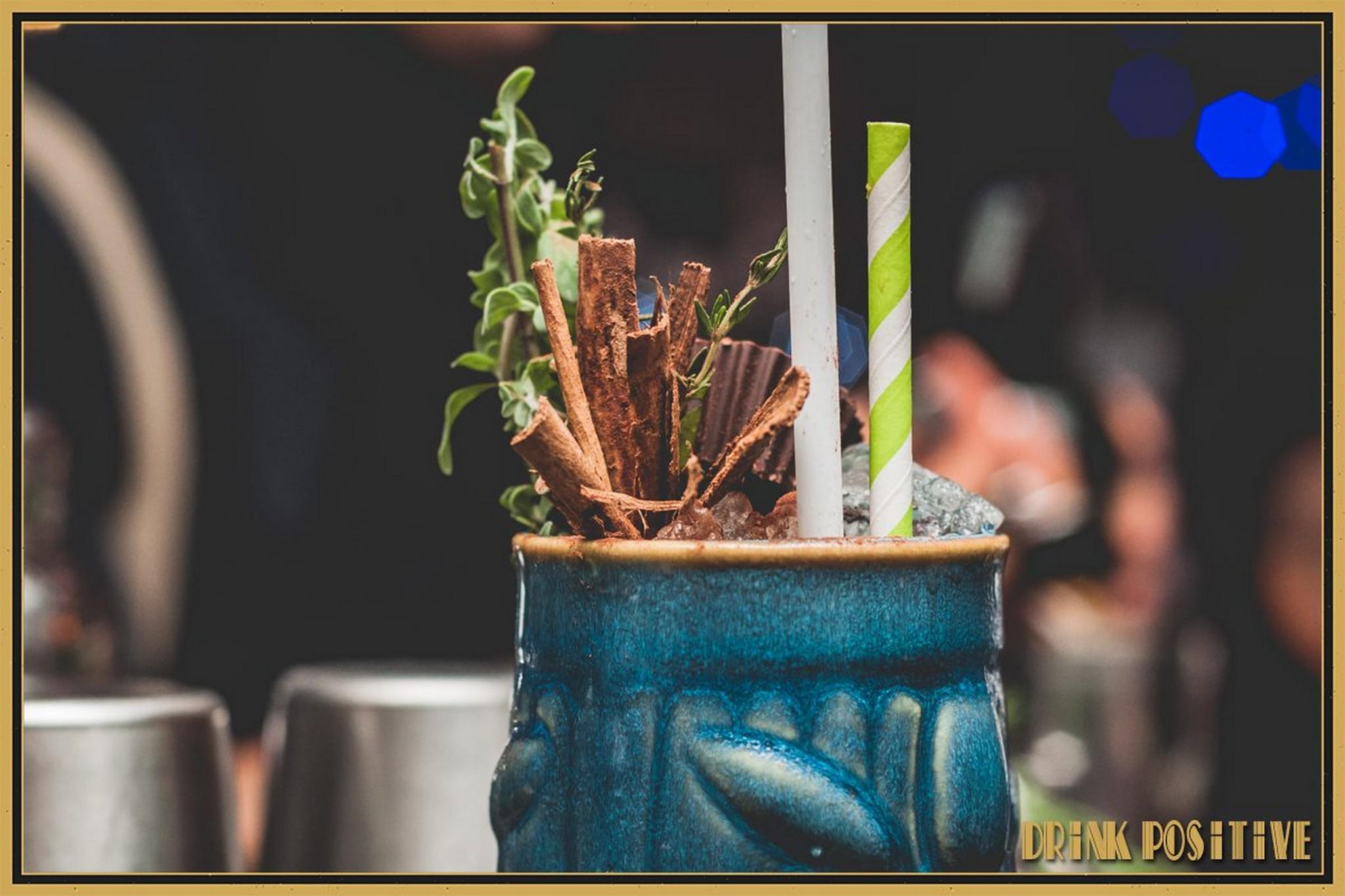fabio_camboni_Gaeta_Drink_Positive_consulenze__apertura_locali_corsi_barman_129
