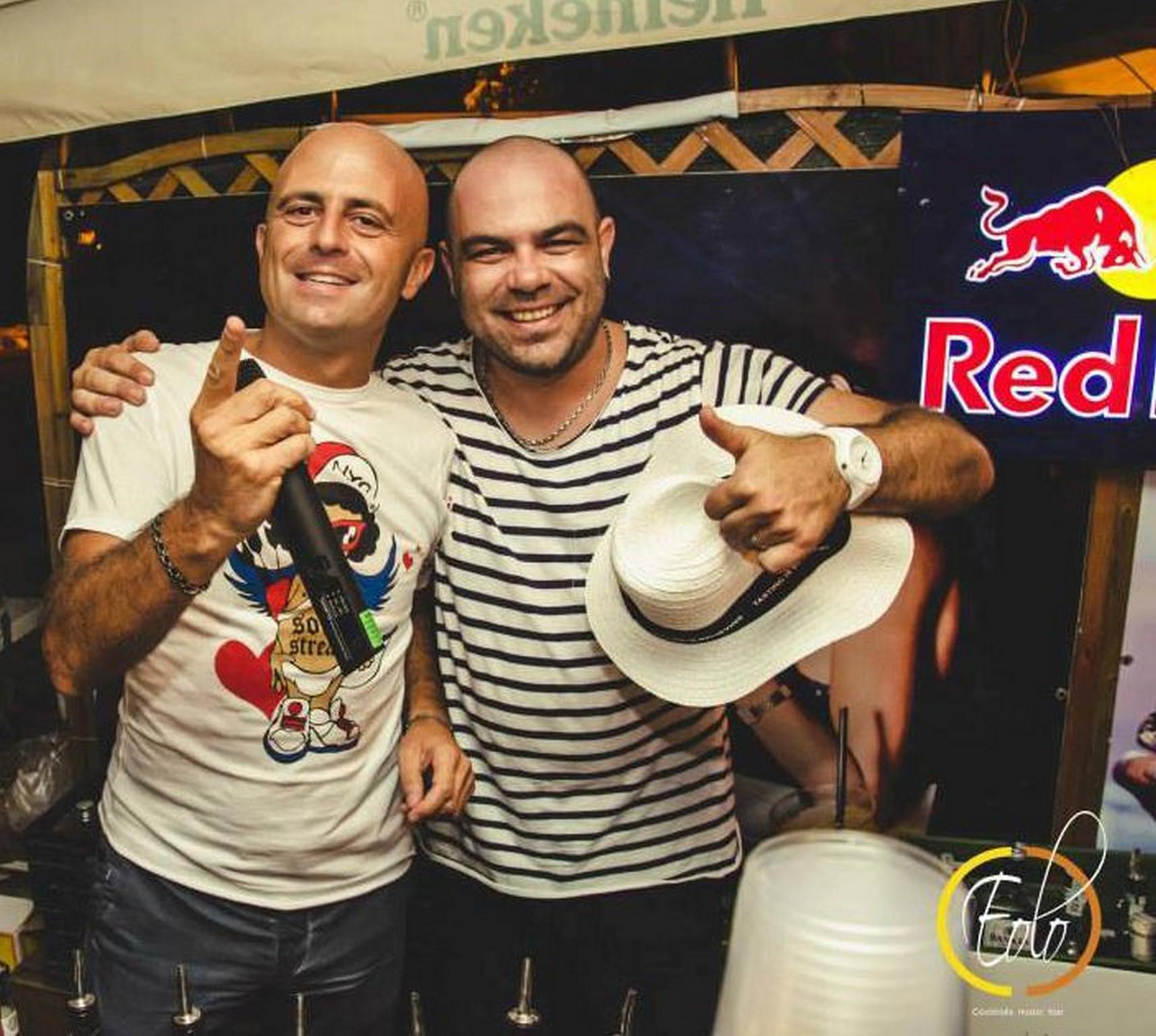fabio_camboni_Gaeta_Drink_Positive_consulenze__apertura_locali_corsi_barman_133