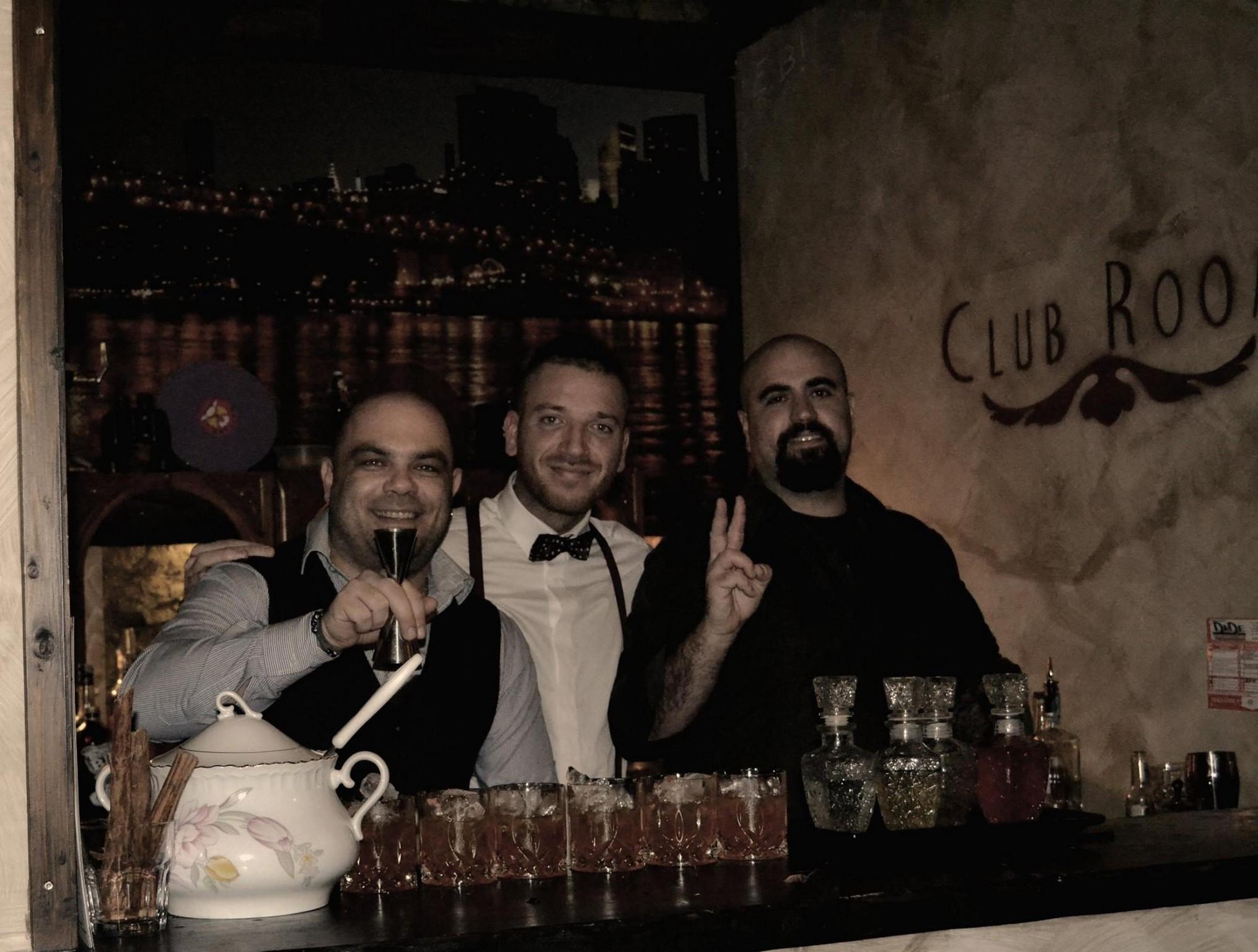 fabio_camboni_Gaeta_Drink_Positive_consulenze__apertura_locali_corsi_barman_137