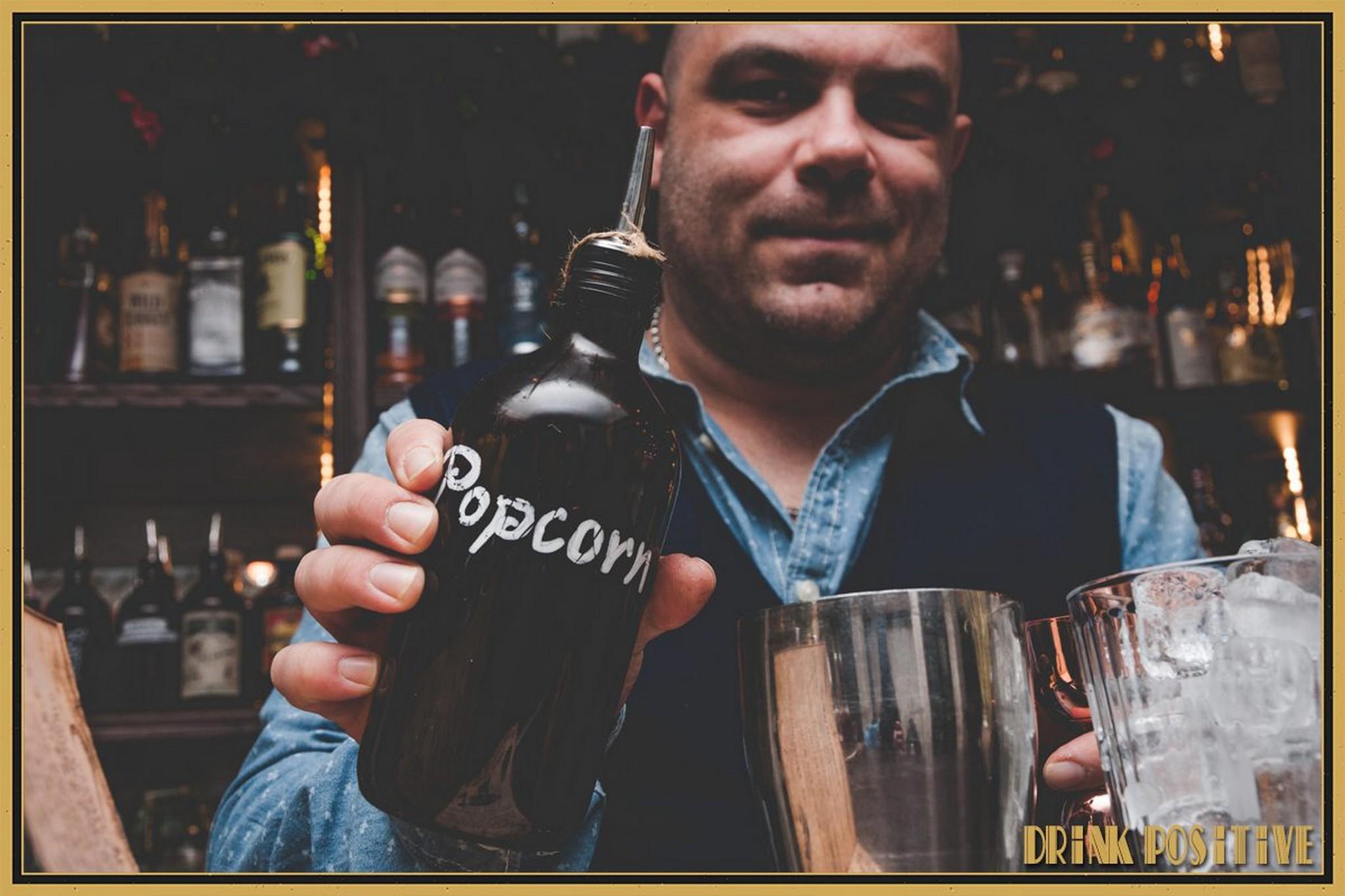 fabio_camboni_Gaeta_Drink_Positive_consulenze__apertura_locali_corsi_barman_141