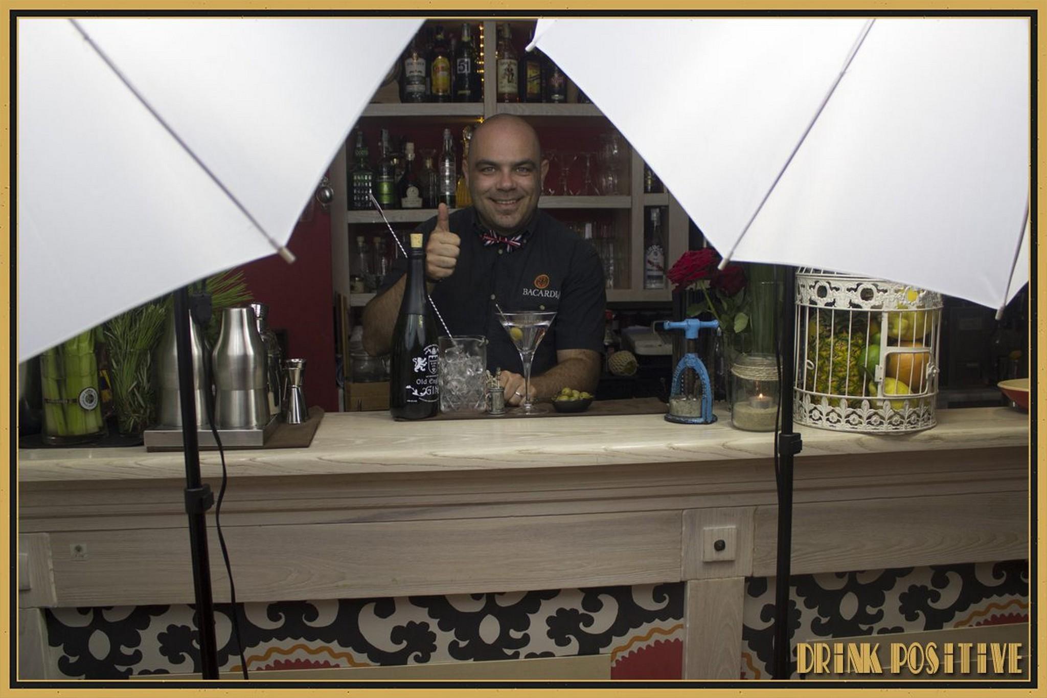 fabio_camboni_Gaeta_Drink_Positive_consulenze__apertura_locali_corsi_barman_142
