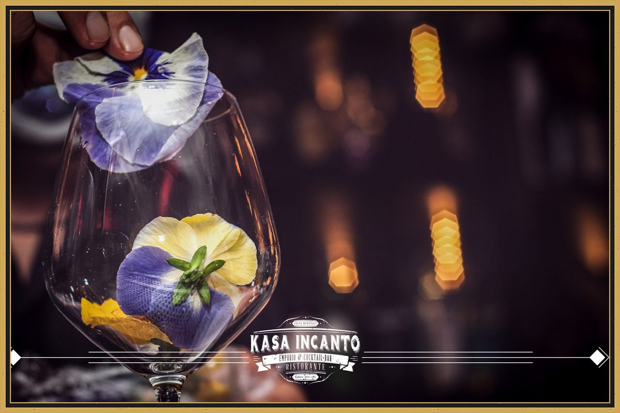 fabio_camboni_Gaeta_Drink_Positive_consulenze__apertura_locali_corsi_barman_149