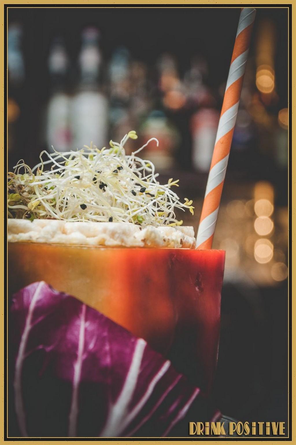 fabio_camboni_Gaeta_Drink_Positive_consulenze__apertura_locali_corsi_barman_150