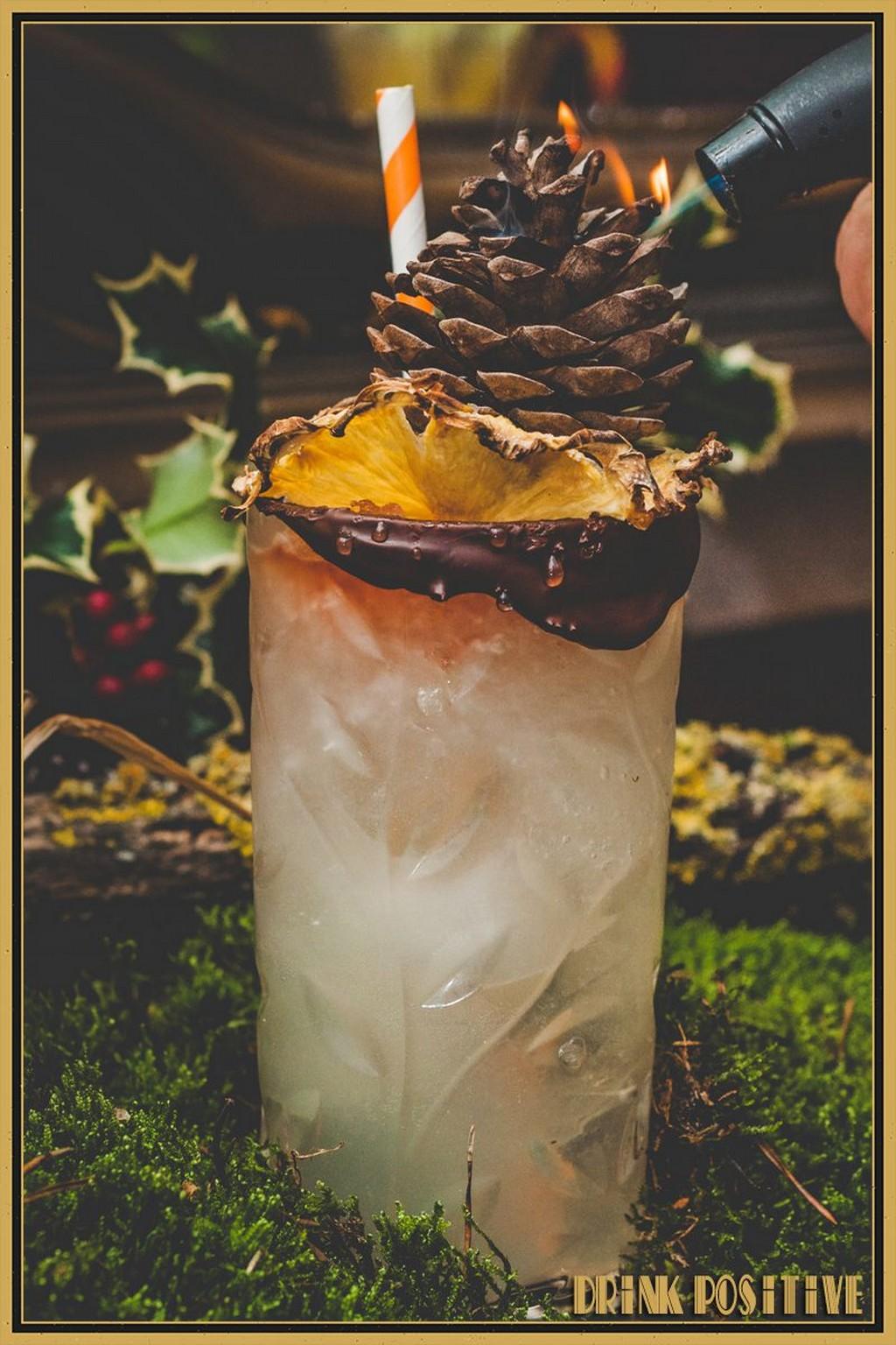 fabio_camboni_Gaeta_Drink_Positive_consulenze__apertura_locali_corsi_barman_153