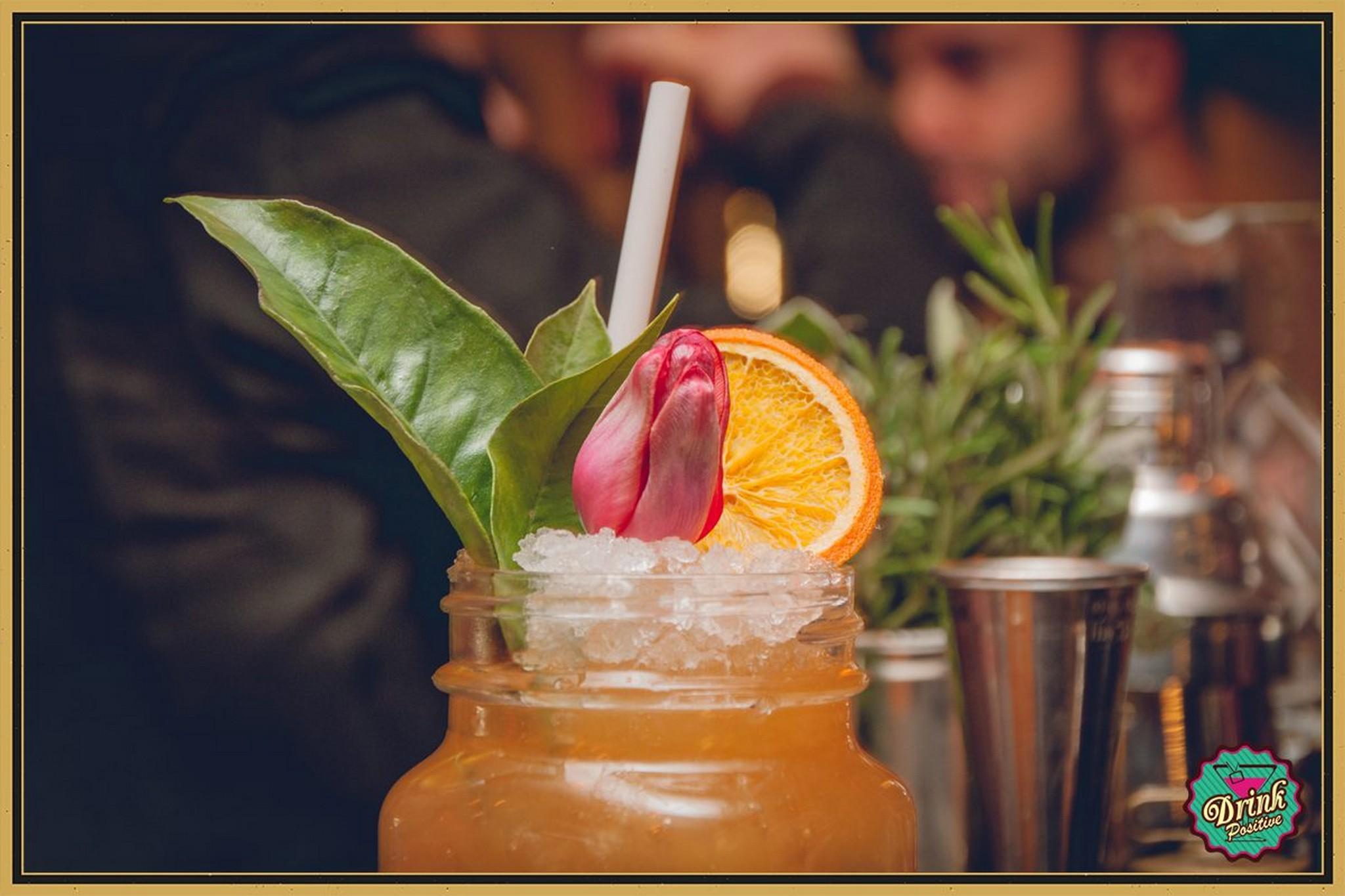 fabio_camboni_Gaeta_Drink_Positive_consulenze__apertura_locali_corsi_barman_170