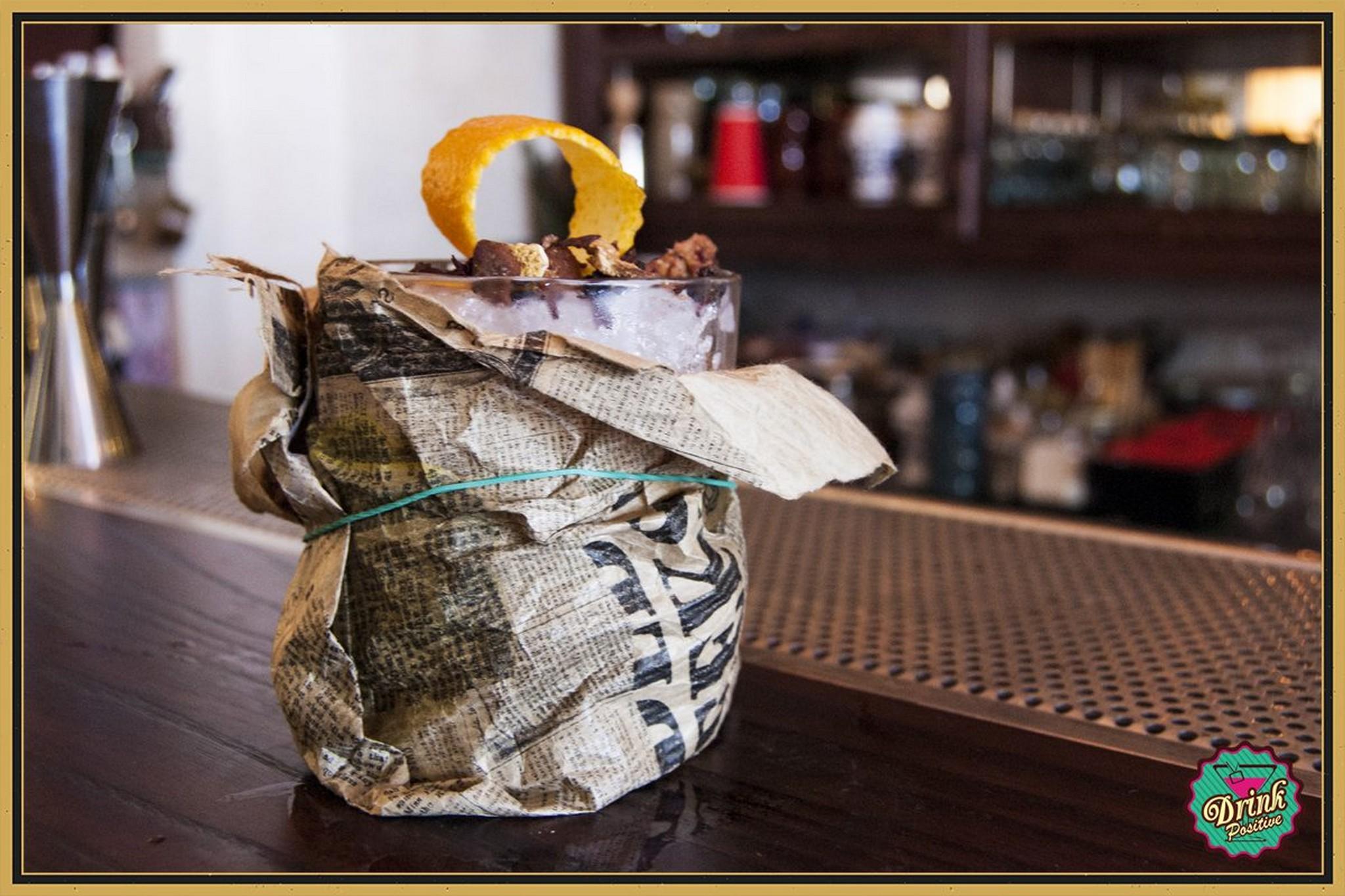 fabio_camboni_Gaeta_Drink_Positive_consulenze__apertura_locali_corsi_barman_180