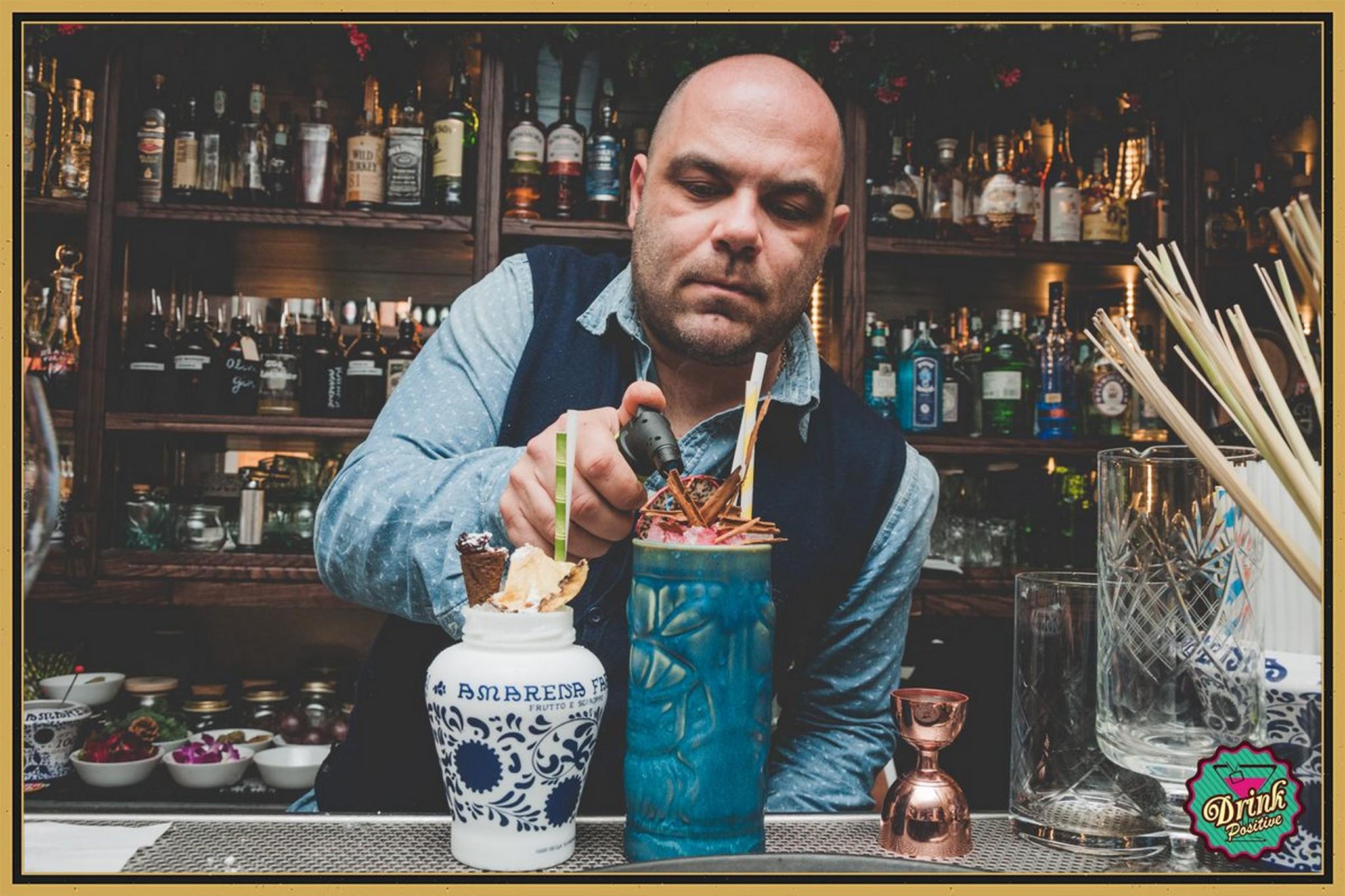 fabio_camboni_Gaeta_Drink_Positive_consulenze__apertura_locali_corsi_barman_185