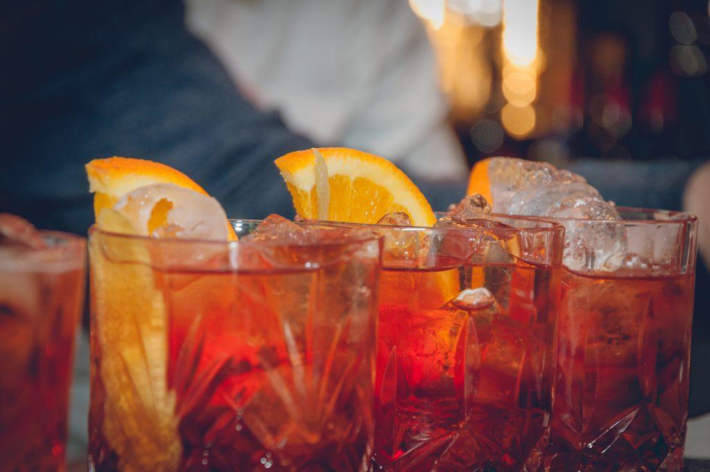 negroni-Cocktails_fabio_camboni_drink_positive_mixology