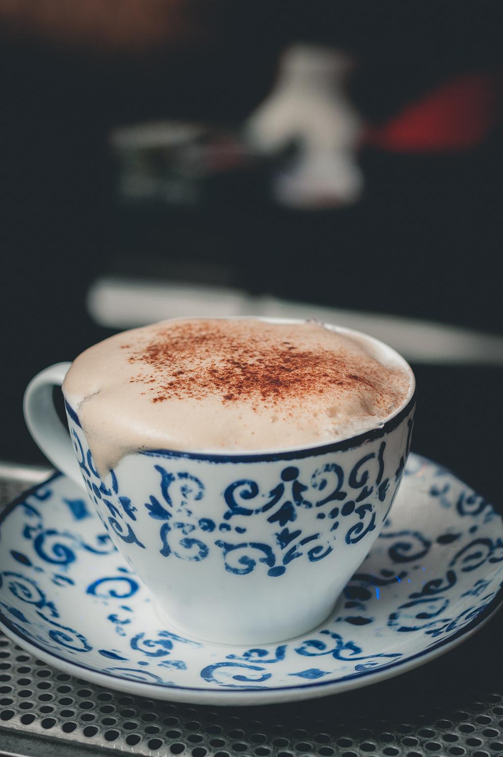 Cappuccino_latino_coconut_fabio_camboni_pina_colada_drink_positive_mixology