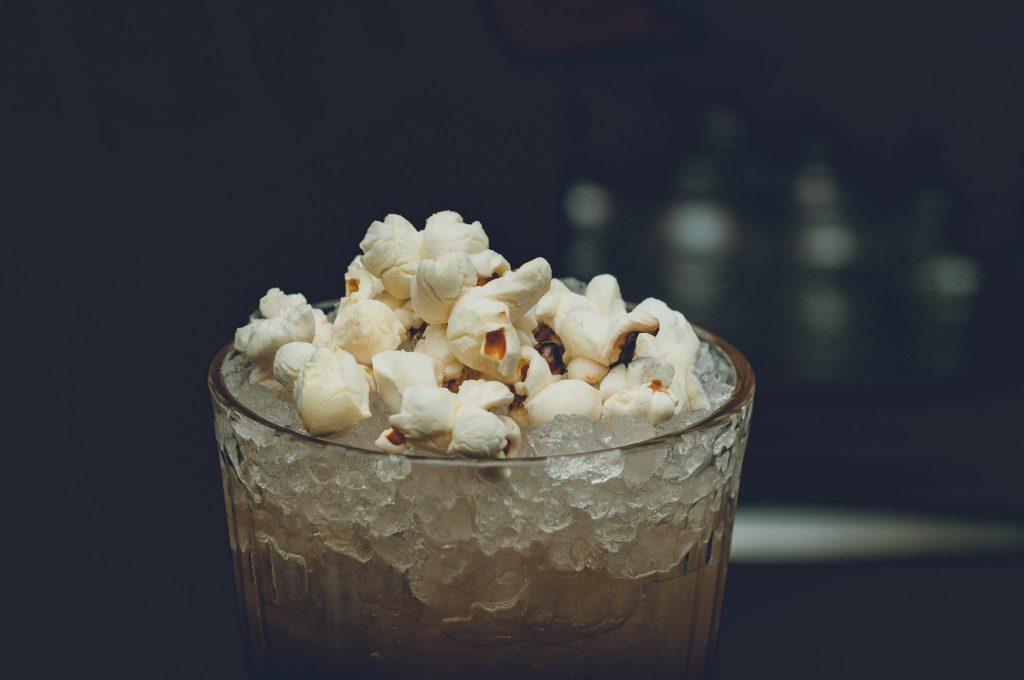 Cyrano_de_cognac_pop_corn_cocktail_fabio_camboni Cyrano de Cognac