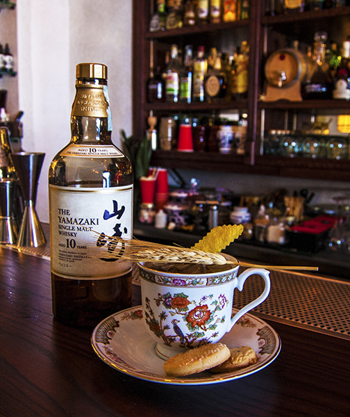 Geisha_japan_cocktail_fabio_camboni_rice_whisky_nikka