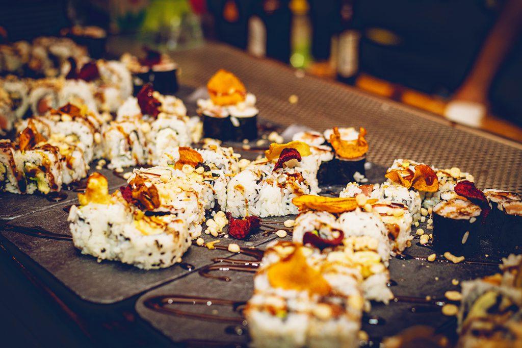 Sushi_time_cocktails_jappo_fabio_camboni_kasa_incanto_gaeta (1) Il Sushi e Cocktails Jappo