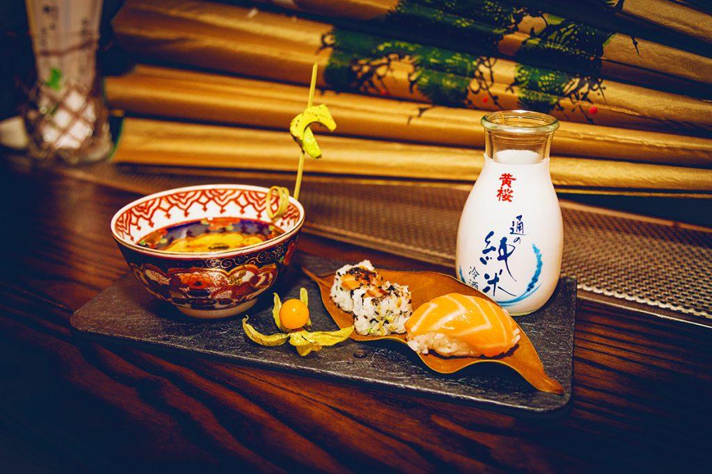 Sushi_time_cocktails_jappo_fabio_camboni_kasa_incanto_gaeta (2)