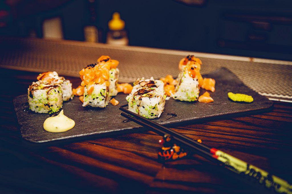 Sushi_time_cocktails_jappo_fabio_camboni_kasa_incanto_gaeta (3) Il Sushi e Cocktails Jappo
