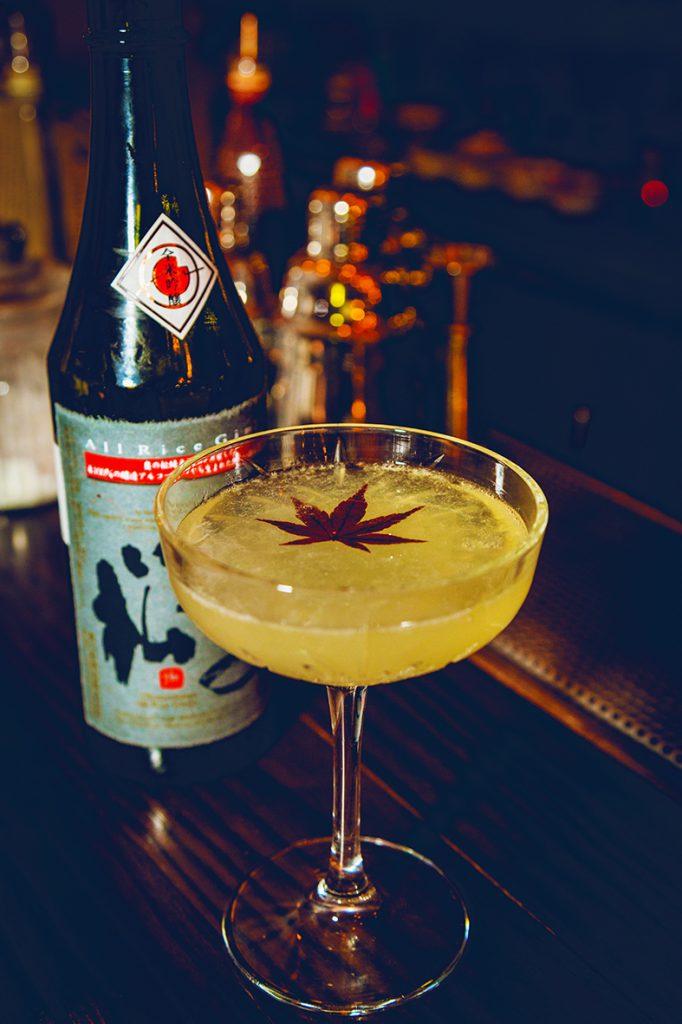 Sushi_time_cocktails_jappo_fabio_camboni_kasa_incanto_gaeta (4) Il Sushi e Cocktails Jappo