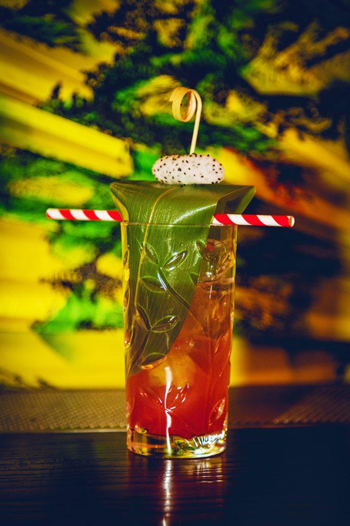 Sushi_time_cocktails_jappo_fabio_camboni_kasa_incanto_gaeta (5) Il Sushi e Cocktails Jappo