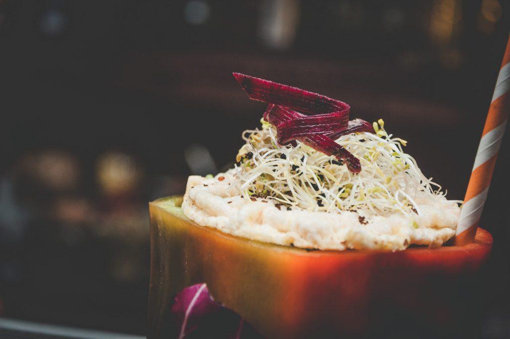 pepegroni_recycle_cocktail_nature_fabio_camboni_mixology_bartender